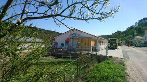 Kinderhaus Zottele 4 Tauberbischofsheim Königheimer Straße 87