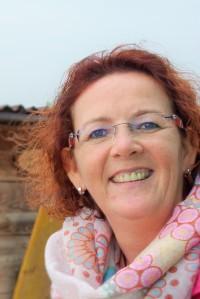 Anne Bräuner Kinderkrankenschwester/Vrtretungskraft