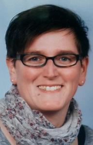 Claudia Arnold Kinderpflegerin/ Aushilfe