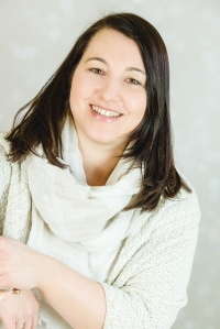 Katharina Ehrmann, Erzieherin und Leitung