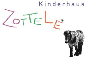 Zottele_Logo